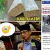 Sandiaga: Tempe Setipis Kartu ATM, Erick: Kondisi Ekonomi Indonesia Baik! Pertempuran Dimulai!