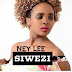 DOWNLOAD | Ney Lee - Siwezi ( COVER )