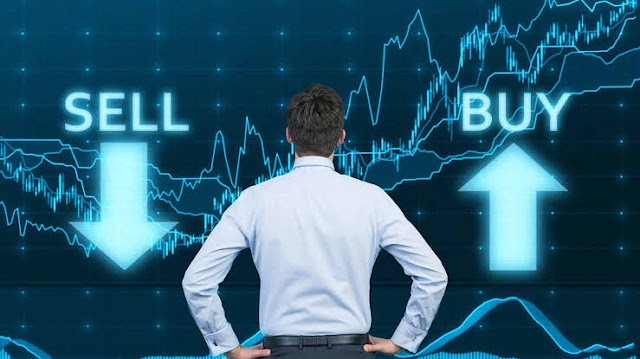 How to Invest in stock market: 5 key points for Trading Smartly. Get higher returns in investment