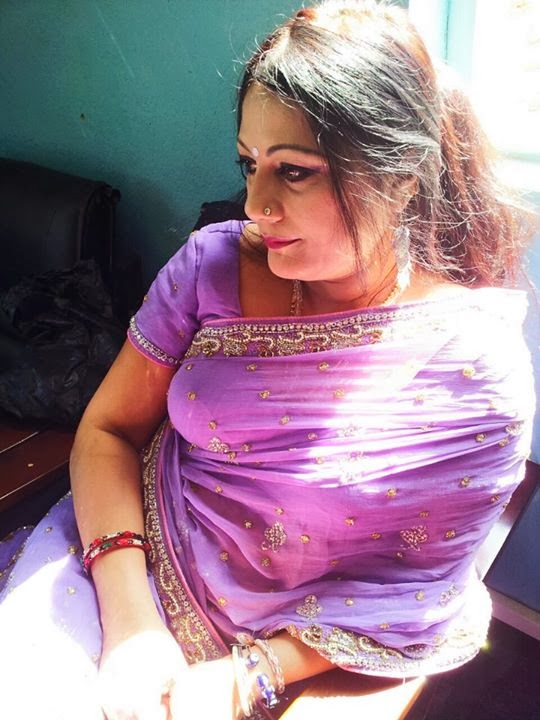 South indian mom lets son jerk off then fuck her tamil - 3 3