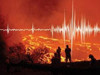 Fenomena Suara 'The Hum' Misterius