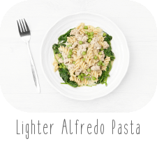 http://www.ablackbirdsepiphany.co.uk/2018/05/light-alfredo-pasta-with-spinach-and.html