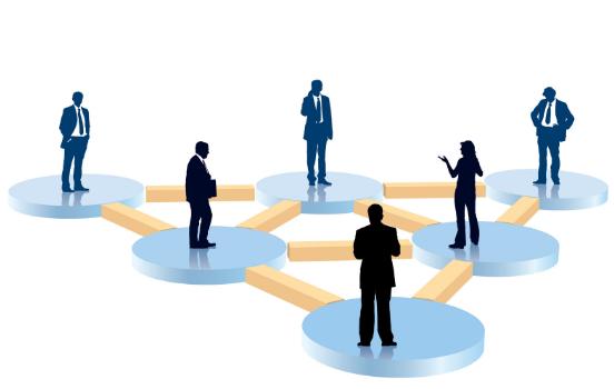 Pengertian Efektivitas Komunikasi dan Organisasi