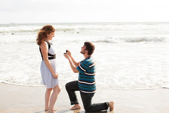 Best Happy Propose Day Status In Hindi English For Whatsapp Facebook
