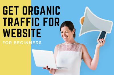 Organic Traffic For Website, targeted website traffic, website traffic, free website traffic,