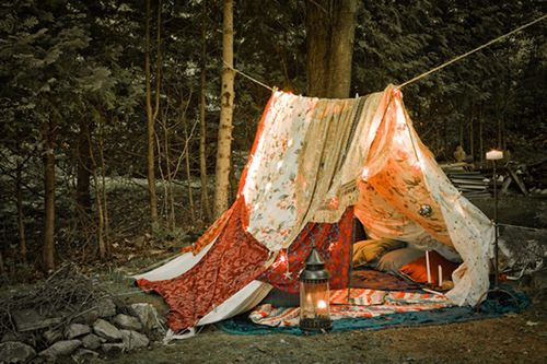 Backyard Camping Bohemian Style {boho hippie camping} bohemian glamping, festival camping, bohemian boho camping. backyard camping party. backyard camping ideas for adults. backyard camping checklist. backyard camping ideas for teenagers. backyard camping for adults. romantic backyard camping. backyard camping tents. diy boho tent. bohemian tent for sale. hippie camping checklist. hippie tent camping. bohemian glamping. diy glamping.