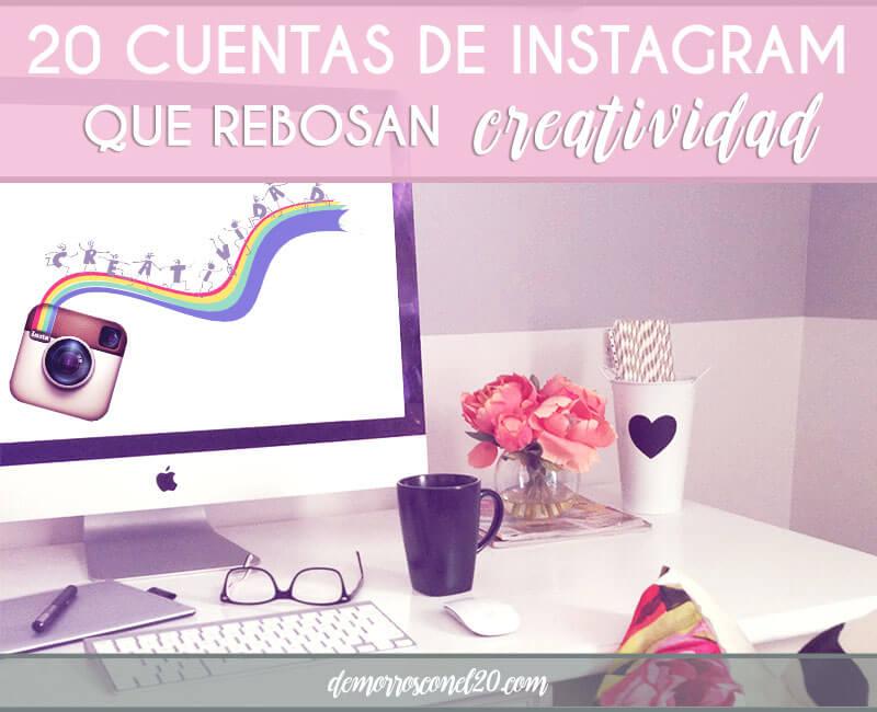 20-cuentas-instagram-creatividad