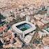 Nace en Madrid el 'Coro de la Afición Blanca' para seguidores del Real Madrid