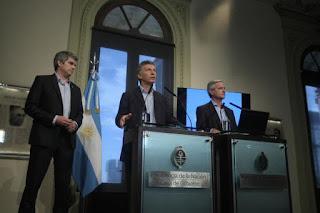 Ganancias: el Gobierno quiere discutir este año actualización de escalas