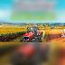 234 | Farming Simulator
