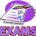 3rd Periodic Test/Quarterly Assessment  Sample Test Questions for Grades 1 to 6