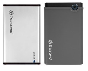 Transcend Unveils UASP-Ready SSD Enclosure Kit for Enhanced Transfer Efficiency and Data Mobility