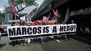 President Ferdinand Marcos, SC, supreme court