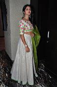 Actress Pavani Gangireddy New galm pics-thumbnail-12