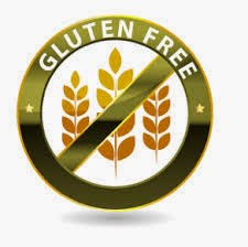 Diet Bebas Gluten dan Kasein Bagi Anak Autis (II)