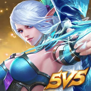 Cara Main Mobile Legends dengan Kuota Videomax Telkomsel