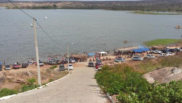 Resultado de imagem para imagens da comunidade pataxó ipanguaçu