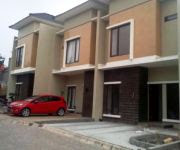 Rumah dijual di selatan Jakarta