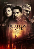 Hollow Creek (2016) online y gratis