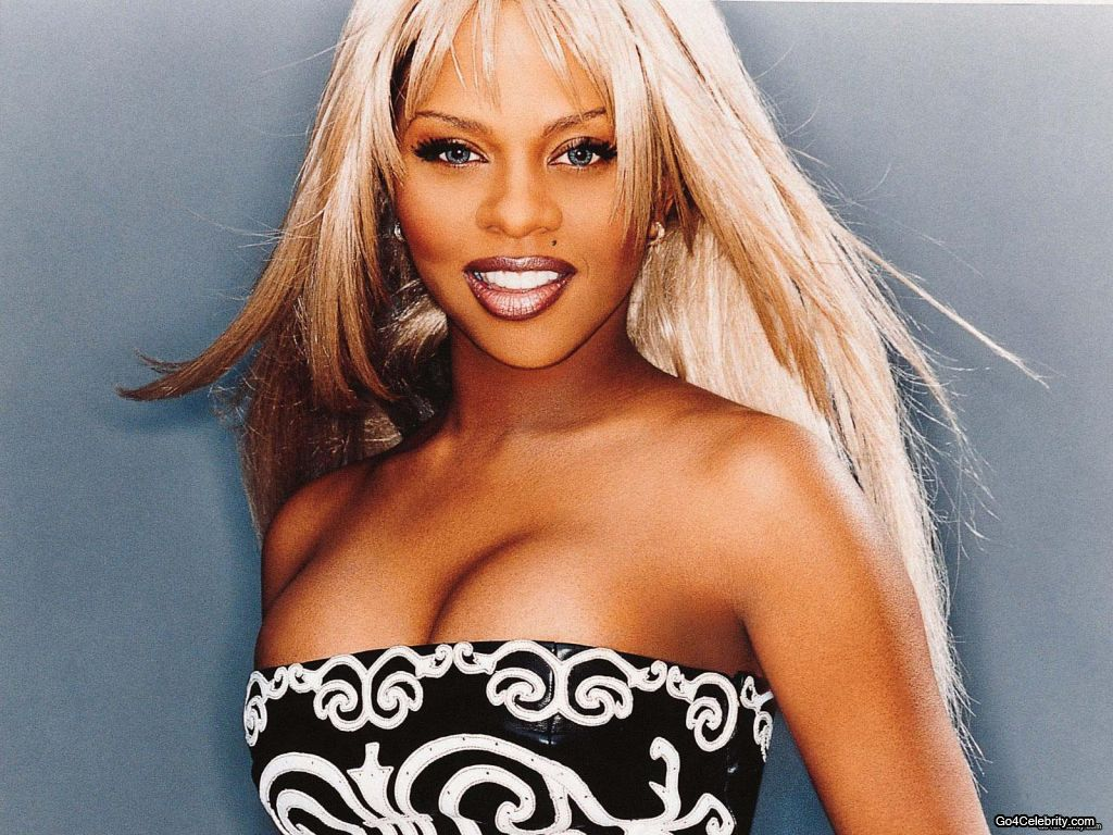 Female Celebrities American Rapper And Actress Lil Kim -9513
