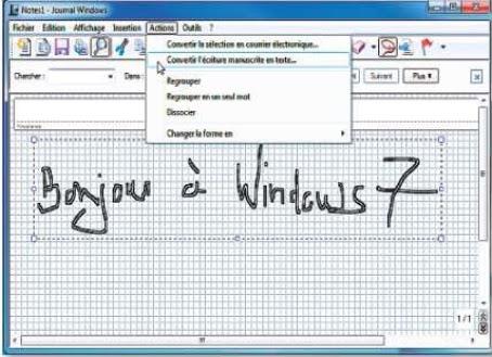 débutez en informatique avec windows 7