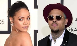 Chris Brown Regretting why Wishing Rihanna a Happy Birthday