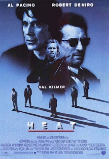 film movie Heat (1995)