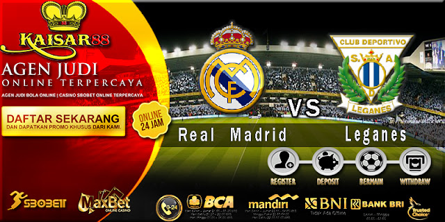 https://agenbolakaisar168.blogspot.com/2018/08/prediksi-bola-jitu-real-madrid-vs31.html
