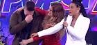 Jakson Folmann vence Popstar e leva R$ 250 mil