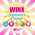 Winx Summer Camp 2016 in Italy!