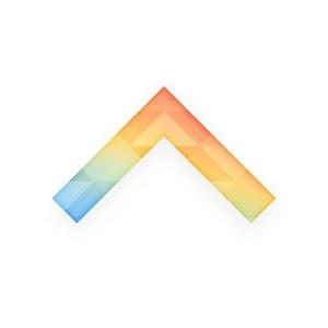 Boomerang from Instagram v1.2.1
