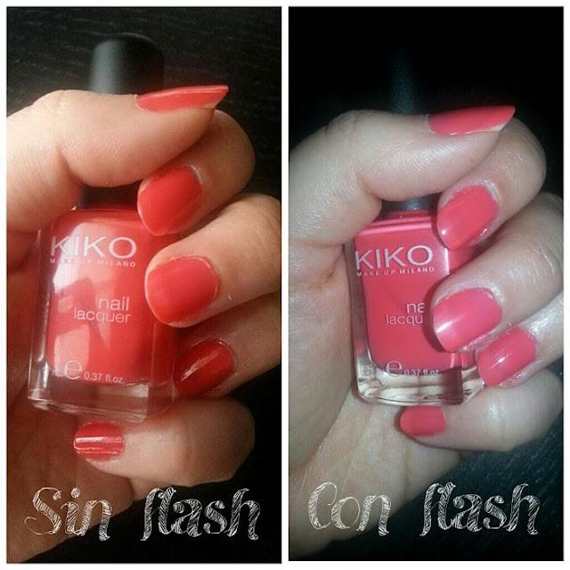 kiko-makeup-esmalte-uñas-mango