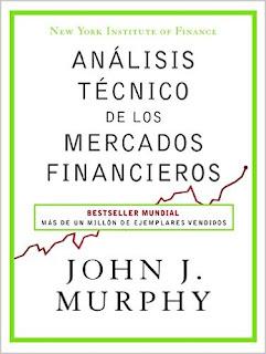 Analisis Tecnico De Los Mercados Financieros (Sin Coleccion) PDF