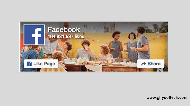 A Beginner's Guide to How To Add Facebook Page Plugin