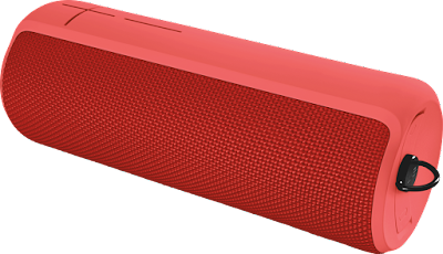 Ultimate Ears launches drop proof and waterproof UE BOOM 2 mobile speaker for Rs. 15995