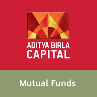 new fund offer, Aditya Birla Sun Life Fixed Term Plan - Series QU (1100 days), muthual fund news in hindi.