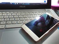yuk ketahui kekurangan dan kelebihan menggunakan temperated glass pada layar ponsel