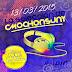 13-03-2015 - La Selección De CMochonsuny - Podcast