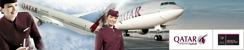 Bons plans Qatar Airways : Dubai, Bangkok, Maldives pas chers.