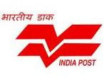 Uttar Pradesh Postal Circle Recruitment