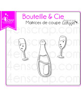 http://www.4enscrap.com/fr/les-matrices-de-coupe/600-bouteille-et-cie-400211151643.html?search_query=bouteille+%26+cie&results=1