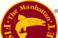 #Food Review : The Manhattan Fish Market Before And After GST and there is a CONTEST too!