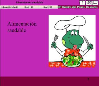 http://actividadeslim.blogspot.com.es/2011/02/alimentacion-saudable.html