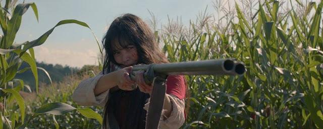 watch birdshot movie mikhail red
