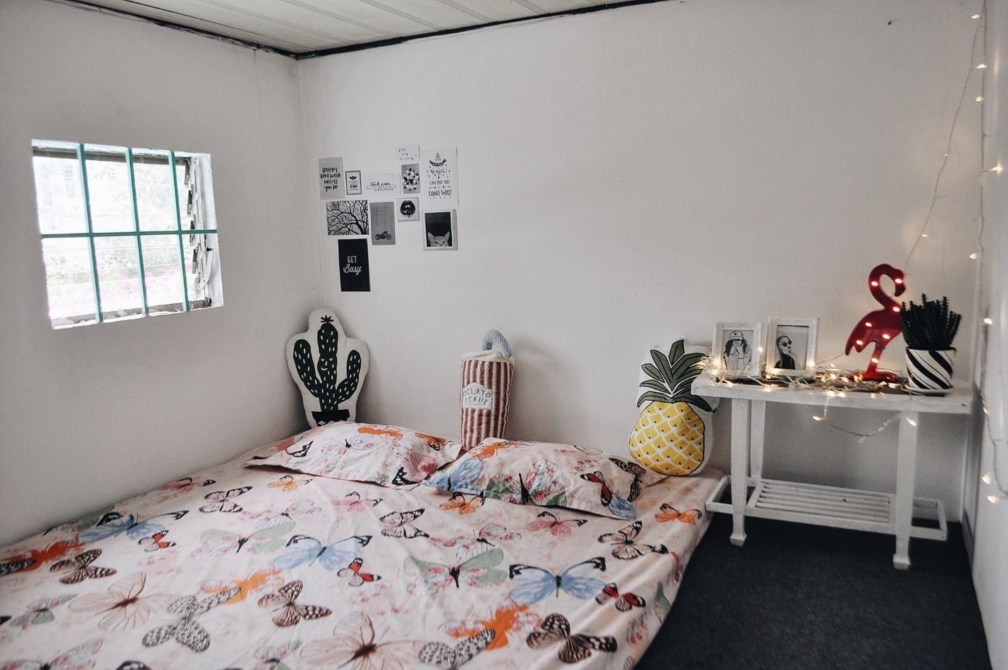 10 homestay Vũng Tàu cho nhóm đông người, có phòng dorm, tập thể cho phượt thủ