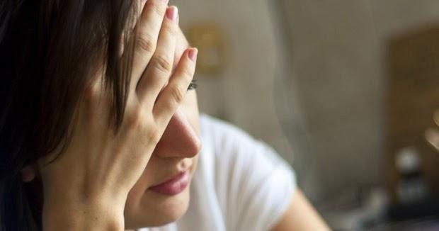 που χρονολογείται από μια οριακή διαταραχή προσωπικότητας