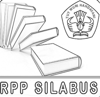 RPP Silabus Mata Pelajaran Fisika SMK