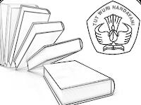 Contoh RPP Silabus Mata Pelajaran Fisika SMK KTSP