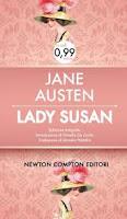 http://www.newtoncompton.com/libro/lady-susan-o-i-watson-o-sanditon