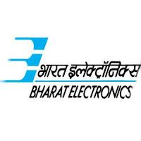 Bharat Electronics Limited Recruitment